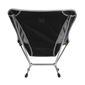 ALITE Mantis Chair Black